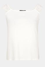 Comma 81.005.32.3636 T-shirt