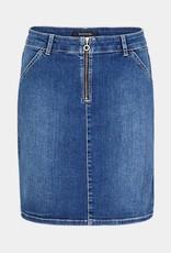 Comma Skirt jeans 81.005.78.2567