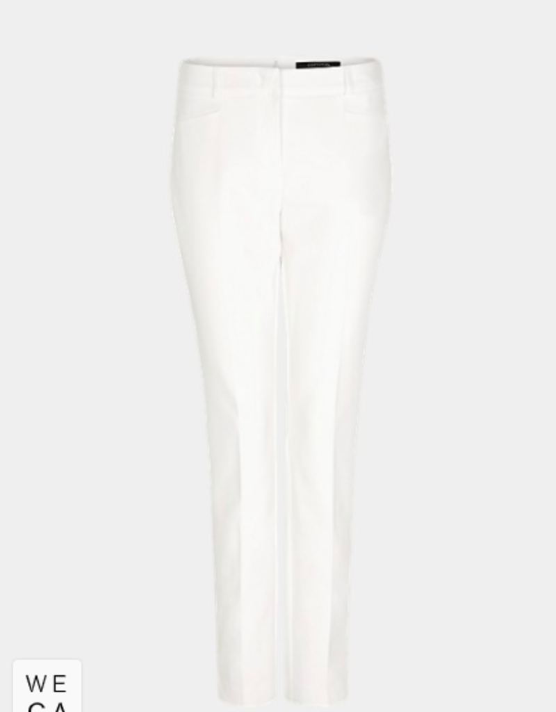 Comma 81.005.76.2649 Trousers