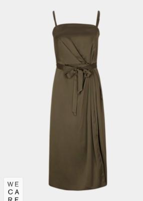 Comma 8T.005.82.5509 Dress