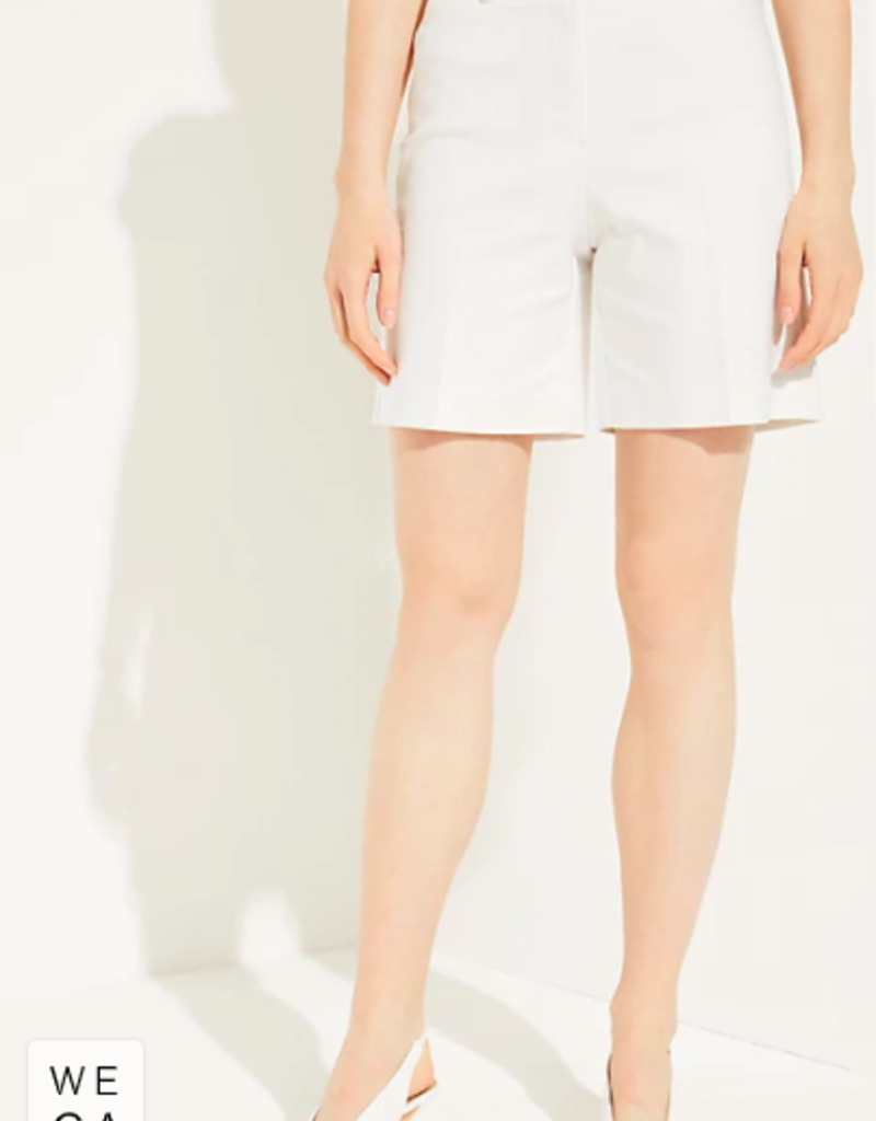 Comma 81.005.74.5742 Bermuda shorts