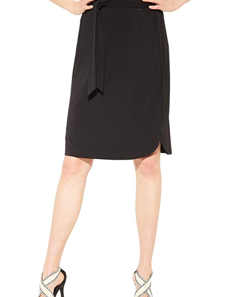 Comma 8T.005.78.6535 Skirt