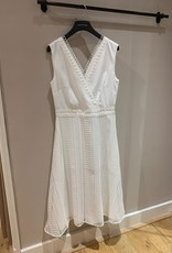 Comma 8T.005.82.5507 Dress