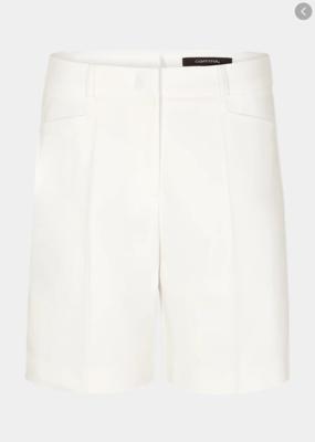 Comma 81.005.74.5742 Bermuda shorts