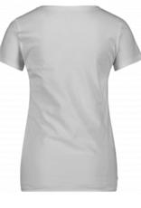 Jane Lushka T-shirt P62AW13
