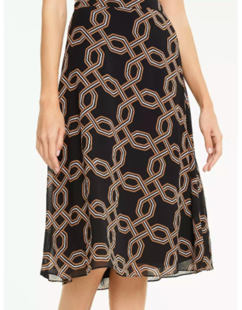 Comma Skirt, 81.008.78.2575