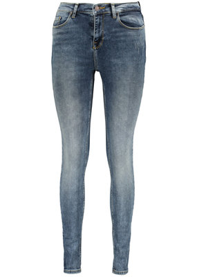 LTB AMY high Rise skinny 01009513161464452906