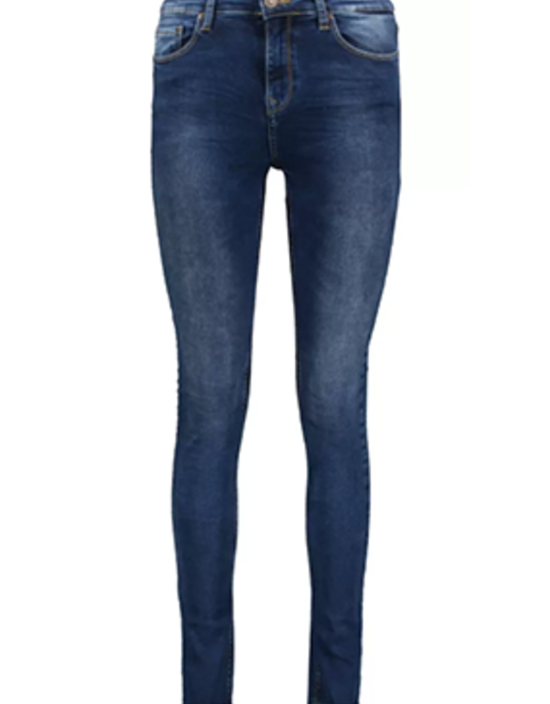 LTB LTB Amy skinny jeans, 51316, ikeda wash