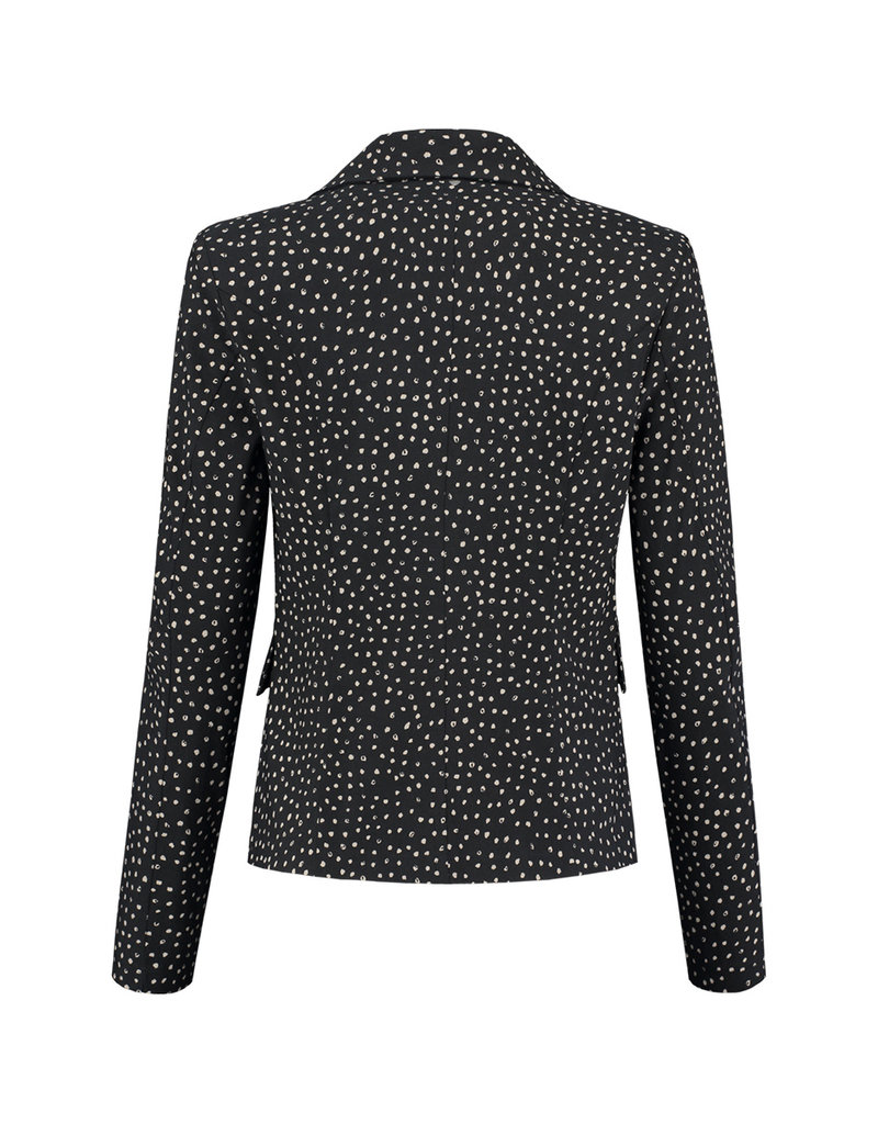 Helena Hart Blazer Lara Point