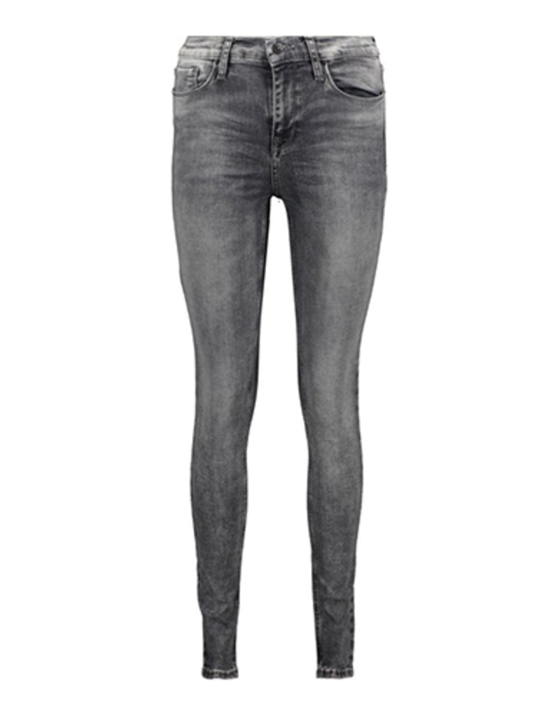 LTB Amy High Rise Skinny 01009510591366150064