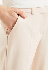 Comma Trousers 81.004.73.1029