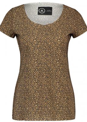 Jane Lushka T-shirt Sara UDS620AW20