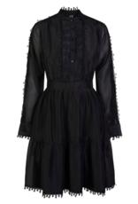 Y.A.S Yaskemsley LS Dress, 26020172