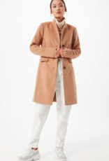Comma Coat 8T.008.52.2925