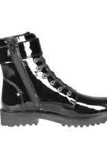 Tango Bee 524-D  Lak Boots