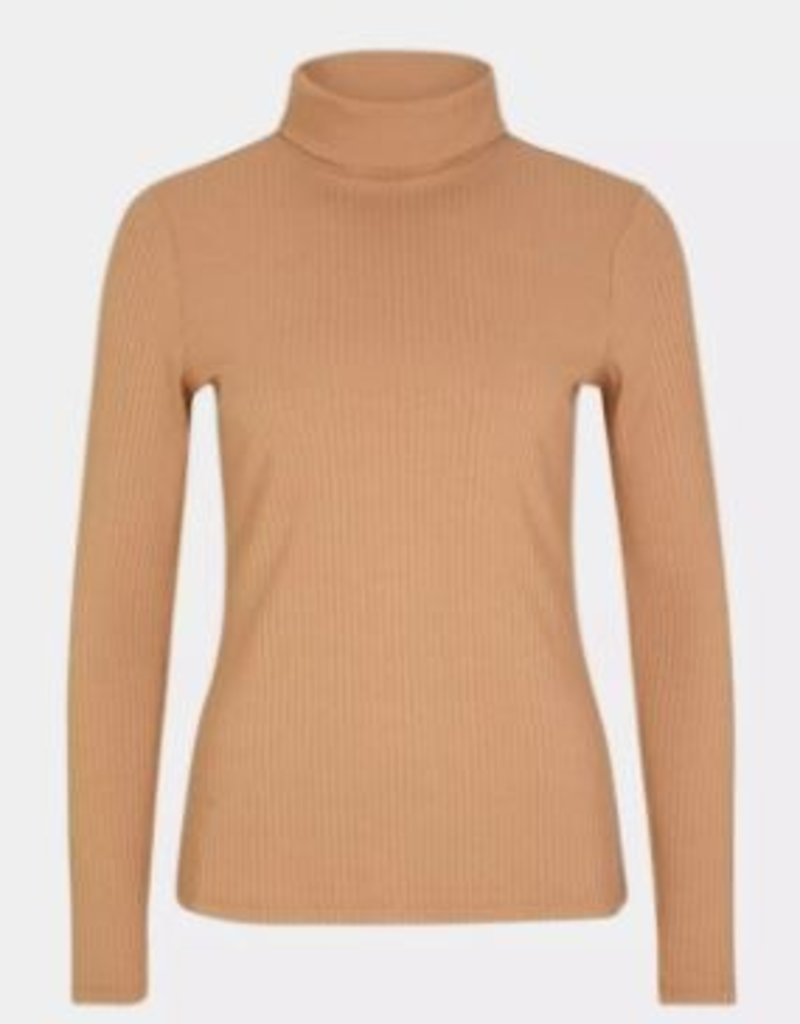 Comma T-shirt langarm, 81.009.31.7980