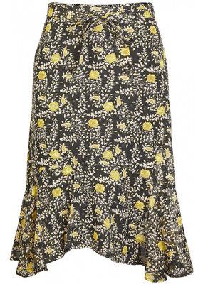 Y.A.S YASVANDER HW Midi Skirt