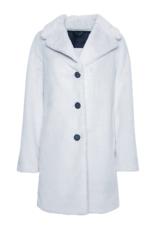 Giacomo Coat 6610105