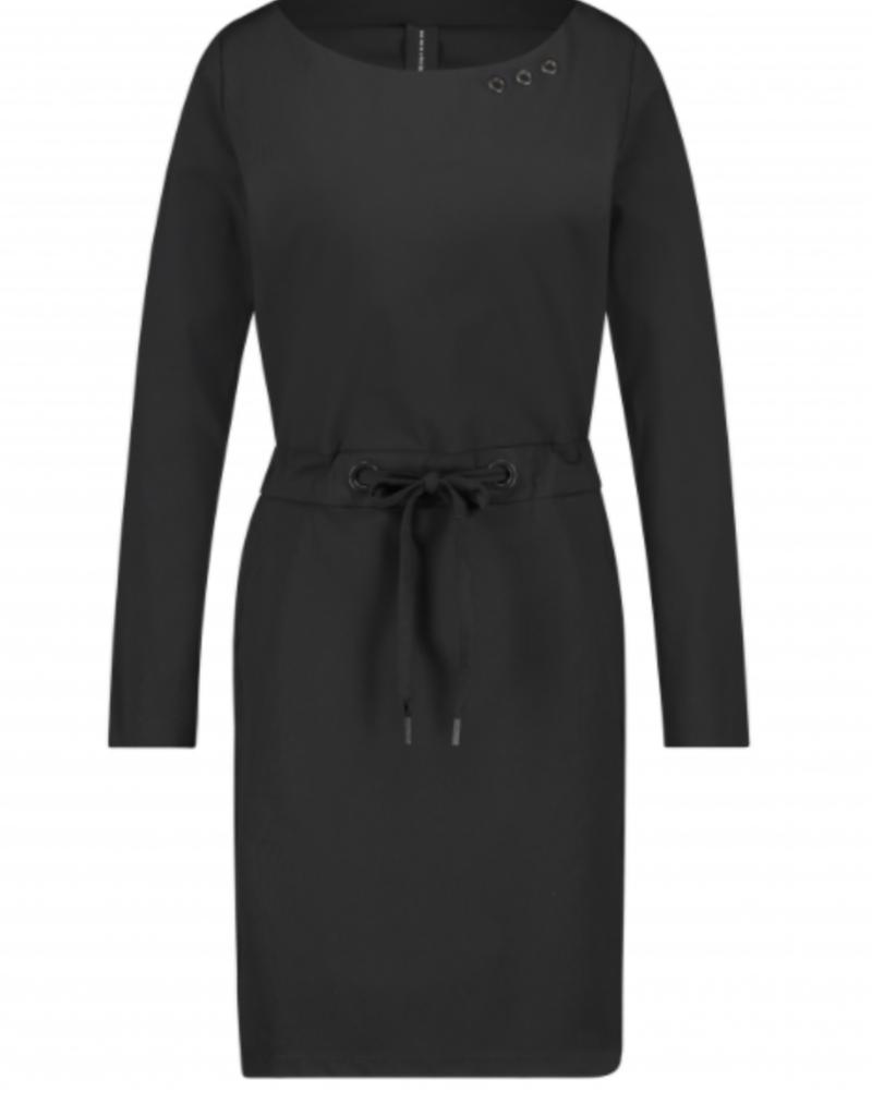 Jane Lushka Dress Fem UK920AW310