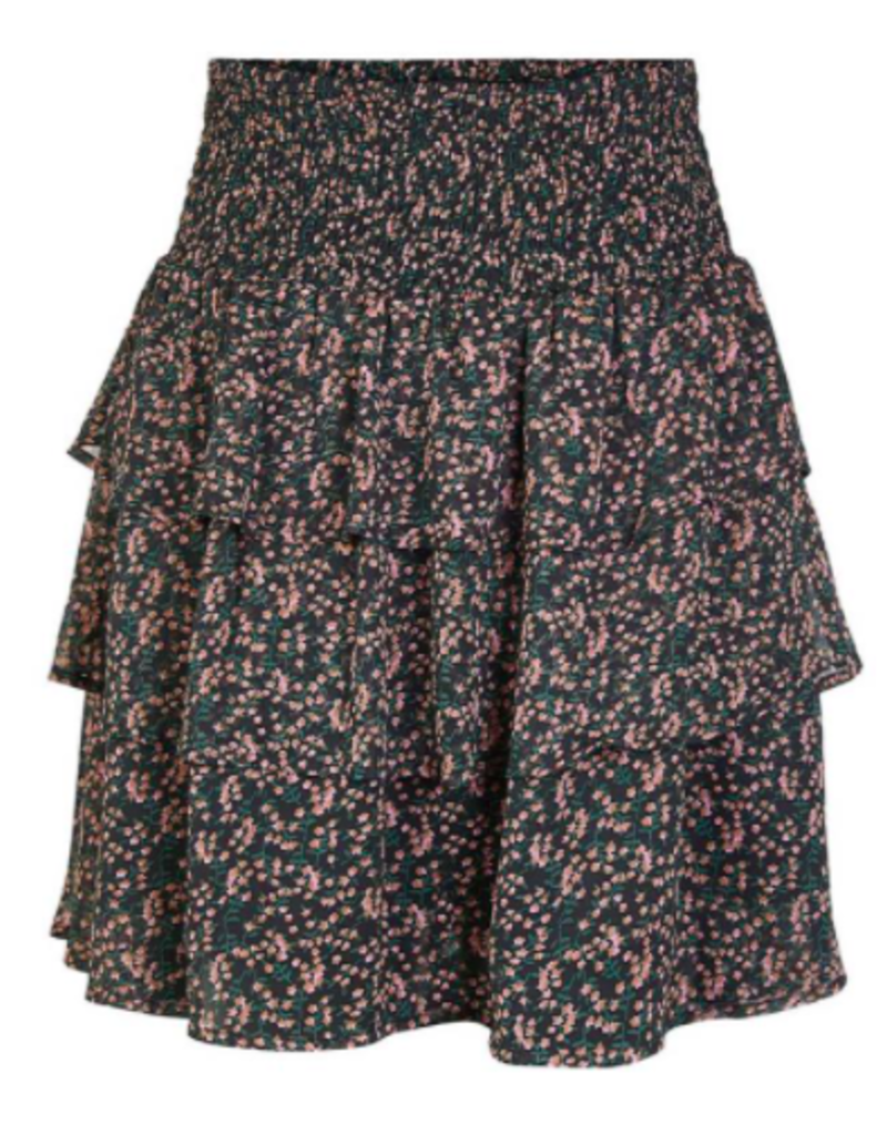 Y.A.S Yasmira HW Skirt, 26020660