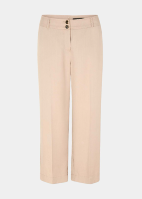 Comma Trousers, 81.006.76.3258
