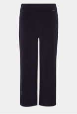 Comma Trousers, 81.006.76.2822