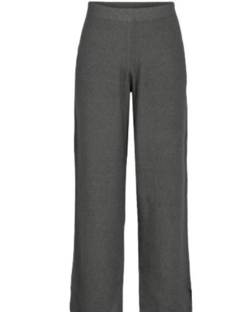 Y.A.S Yasellis mw knit pants, 26019603