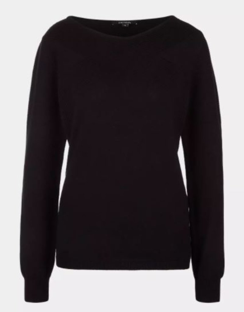 Comma Pullover langarm, 87.009.61.3507