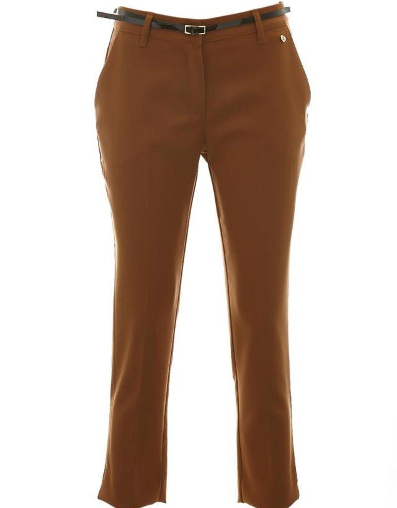 Rinascimento Pantalon, CFC0100702003