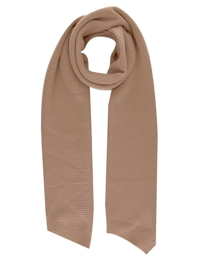 Pieces PCBahara long scarf