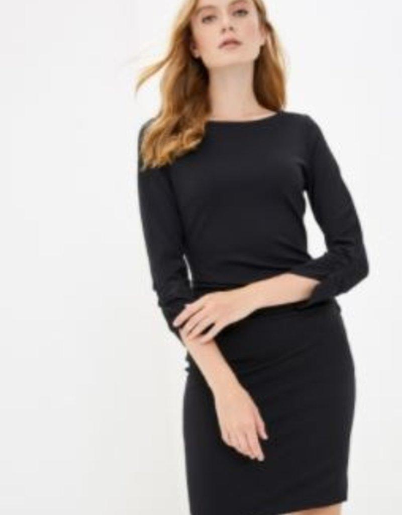 Rinascimento Dress, CFC0099374003
