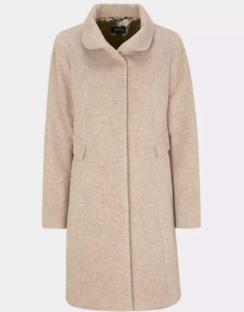 Comma Coat 8T.009.52.4238