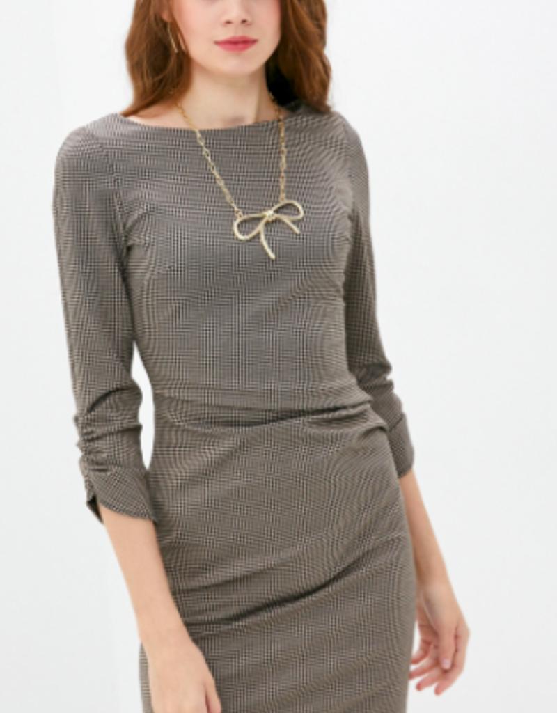 Rinascimento Diana W-221/20 dress CFC0099353003