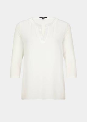 Comma T-shirt 3/4 arm, 85.899.39.7391