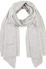 Pieces PCbenilla scarf