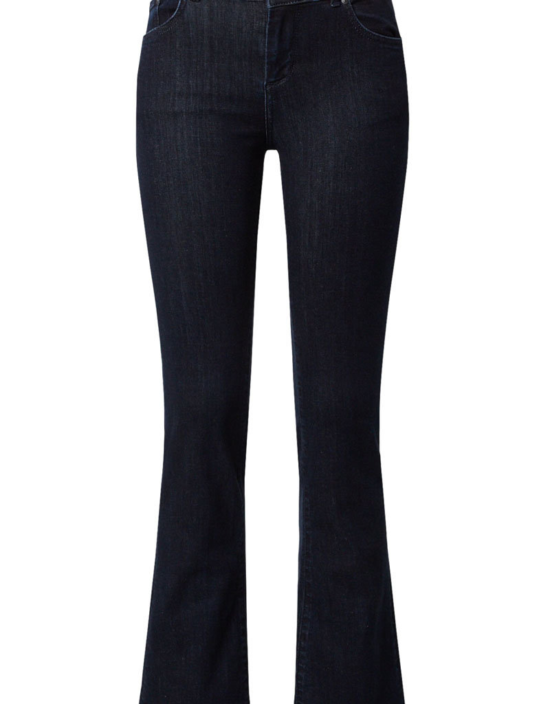 LTB LTB Fallon Flared Jeans 010095136713587200