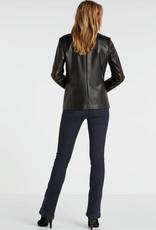 LTB LTB Fallon Flared Jeans 010095136713587200