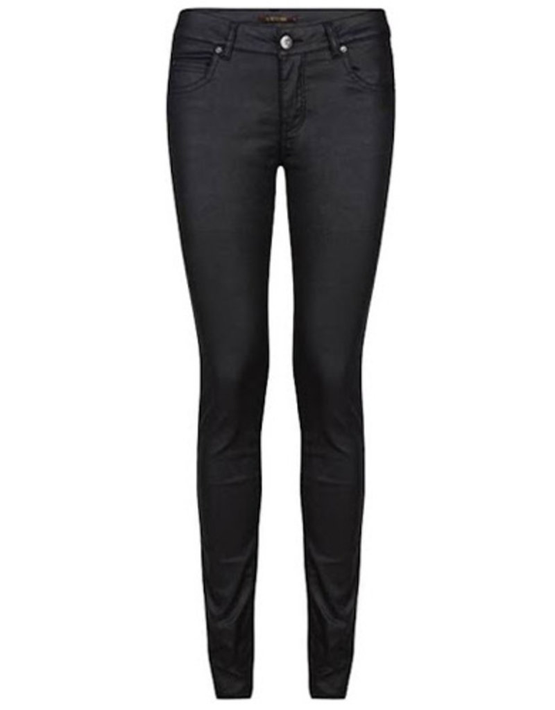 Supertrash Peppy NOS Black coated
