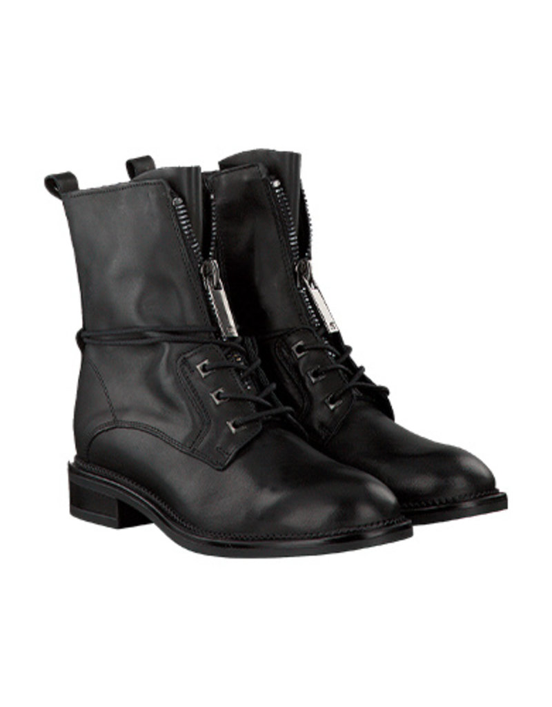 Supertrash Milly AW17 SW17MO12 black