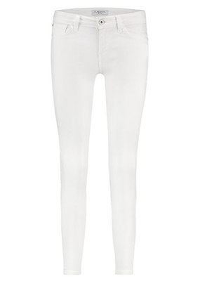 Pure White The Jazz, L00029