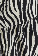 Y.A.S Yaszebrilla ls shirt