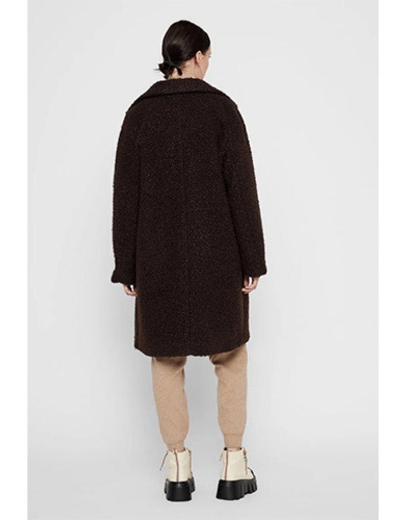 Pieces PCSallie coat