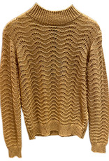 Y.A.S Yasbeala knit pullover