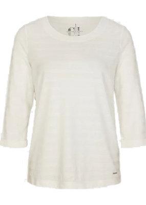 Comma T-shirt, 88.103.39.X001