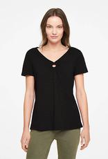 Comma T-shirt, 88.103.32.X004