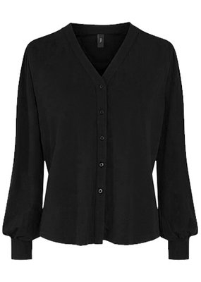Y.A.S YASsenice L/S Shirt