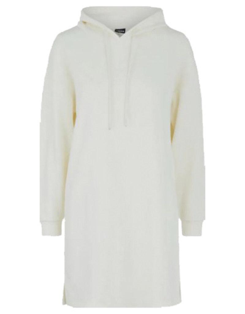 Pieces Pcchilli LS sweat dress, 17115876