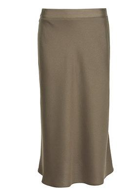 Comma Skirt 81.103.78.X006