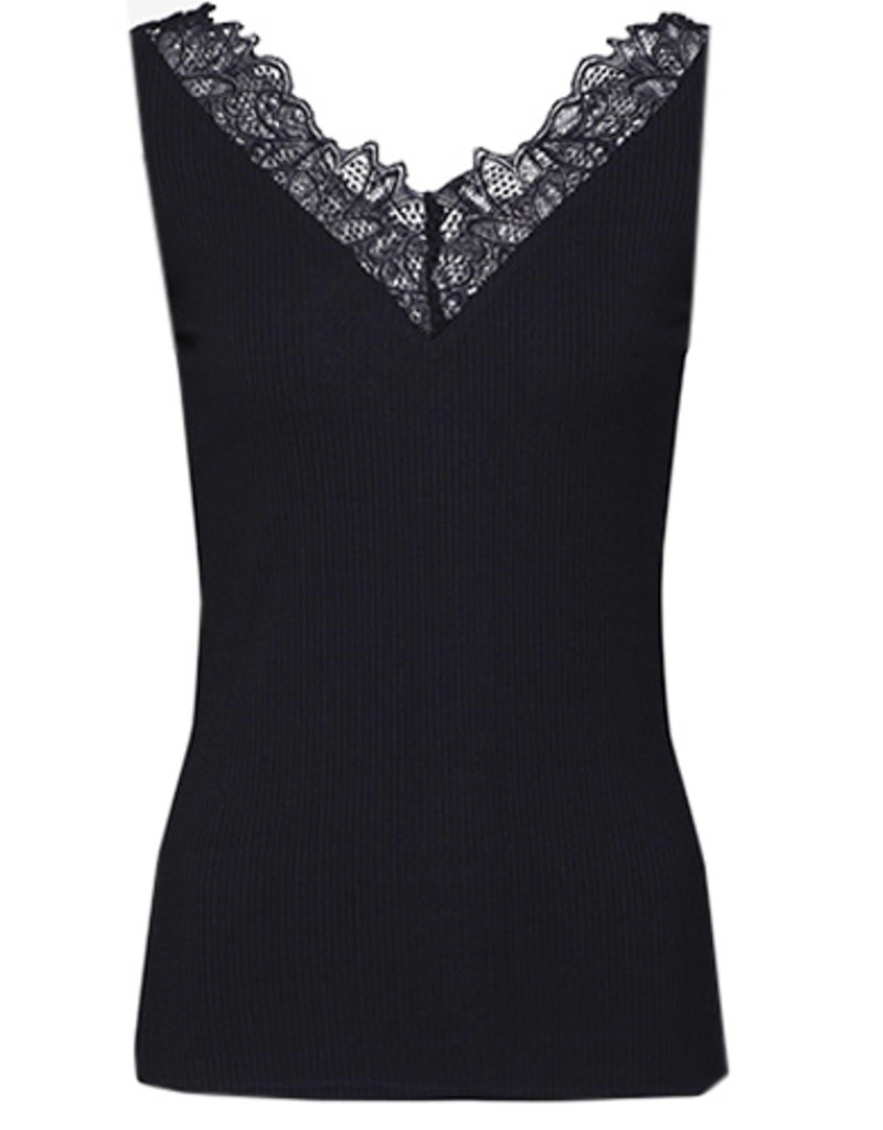 Y.A.S YASelle SL Lace top