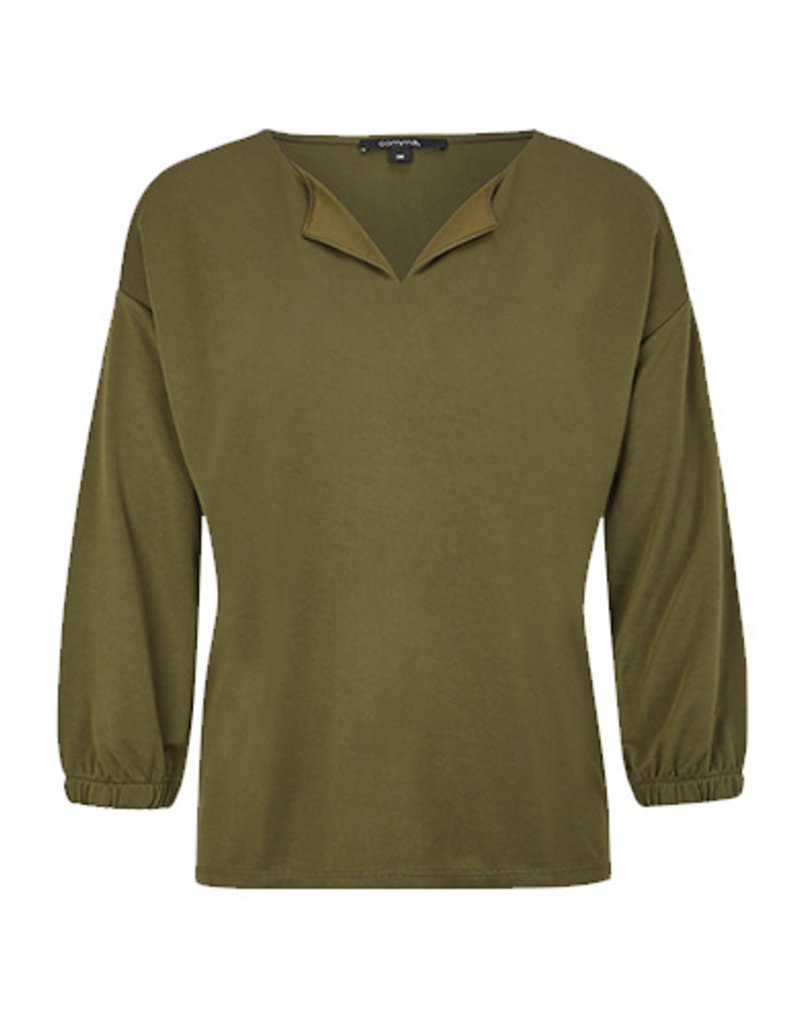 Comma T-shirt, 81.103.31.X003